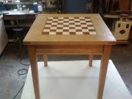 Tables For Sale Chess Tables For Sale U2014 Carolina Accessories U0026 Decor
