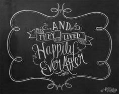 wedding quotes happily after best wedding quotes happily after prom design also wedding