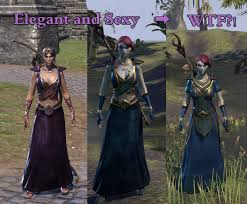 elder scrolls online light armor sets a new armor discussion with pictures d page 3 elder scrolls
