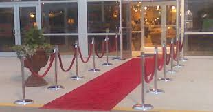 stanchion rental stanchion rental
