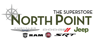north point chrysler jeep dodge ram fiat srt winston salem nc