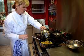 cours de cuisine le havre cours de cuisine le havre 53 images cours de cuisine le havre