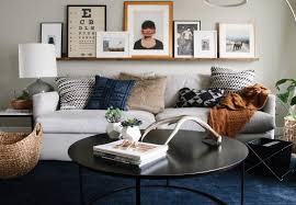 West Elm Presidents Day Sale by Left U0026 Level