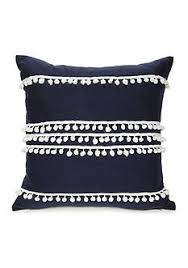 decorative pillows home goods ralph lauren throw pillows home goods dr e horn gmbh dr e