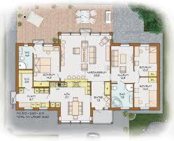 tudor house plans cheshire associated designs houe plan 2nd floor