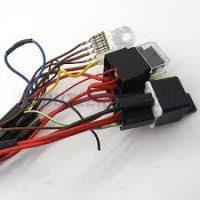 webasto wiring loom yondo tech
