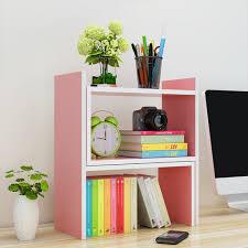meuble bureau fermé avec tablette rabattable meuble bureau ferme avec tablette rabattable pasahi com