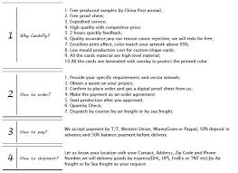 Standard Us Business Card Size Cr80 Standard Size Clear Business Card Plastic Pvc Transparent
