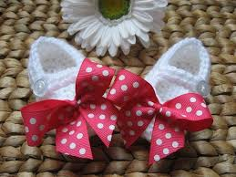 415 best handmade baby gifts with free shipping from my etsy shop