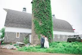barn wedding venues mn top barn wedding venues minnesota rustic weddings