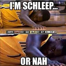 Pacers Meme - stephenson flop heat pacers ecf the world chion don t hate