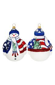 joy to the world collectibles christmas decorations holiday decor