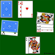 cards online play online card with cards