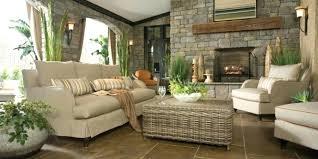 Outdoor Living Room Sets Outdoor Living Room Furniture Plans Gopelling Net