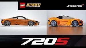 speed chions mclaren all car speed chions mclaren mercedes ferrari porsche