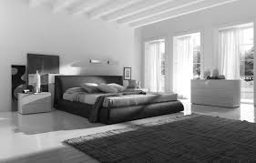 Black And White Bedroom Lamps Bedroom Modern Bedroom Ideas Gray Houndstooth End Of Bed Bench