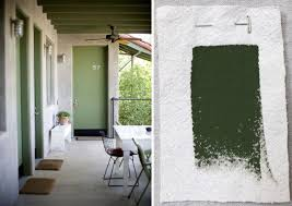 23 best exterior colors green images on pinterest exterior