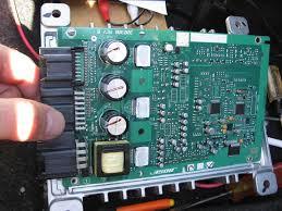 2010 model bose amp wiring diagram page 3 2004 to 2016 mazda
