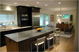 2014 Kitchen Design Trends New Kitchens For 2016 Awesome Add Color To Your Kitchen Design