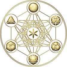 25 unique platonic solid ideas on pinterest sacred geometry