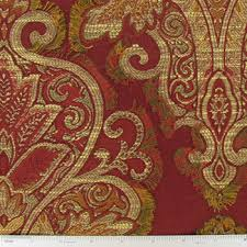 hobby lobby home decor fabric 97 hobby lobby home decor fabric dorielle smoke home decor fabric