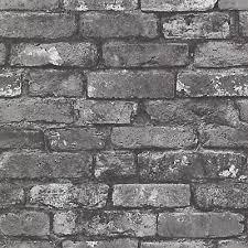 beacon house brickwork slate exposed brick texture wallpaper the