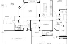 simple one bedroom house plans single story house plans beautiful simple one bedroom modern