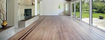 discount flooring houses flooring picture ideas blogule