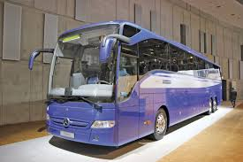mercedes benz takes gas route with citaro ngt bus u0026 coach buyer