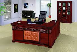 Home Office Equipment by Furniture Office Executive Office Table Office And Commercial