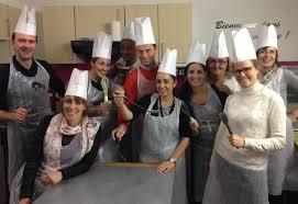 cours de cuisine melun cours de cuisine ile de entre amis les tabliers gourmands
