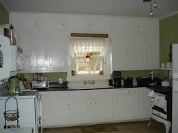 Cast Iron Kitchen Sink With Drainboard Ellajanegoeppinger With - Kitchen sink on legs