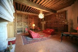 chambre d hote la rochefoucauld château de la rochefoucauld monuments visites ot angoulême