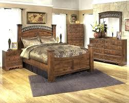 bedroom dresser sets bedroom dresser sets chatel co