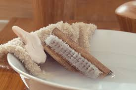 hygiene cuisine free images dish baking dessert cuisine coconut