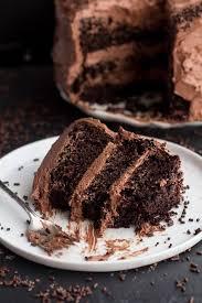 998 nom nom chocolate images desserts cakes