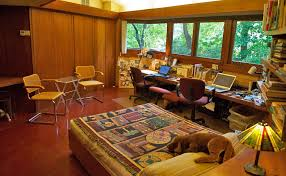 Frank Lloyd Wright Houses For Sale Frank Lloyd Wright Beach House Listed On Airbnb For Under 150 Per