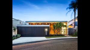 modern home design 2017 youtube