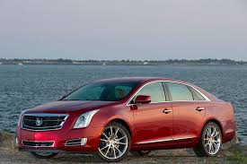 cadillac xts platinum price 2015 cadillac xts overview cars com