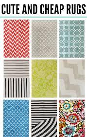 Cheap Rug Alternatives Homey Ideas Cheap Rug Innovative Decoration Help Suggestions For A