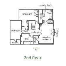 caribbean home plans awesome 25 caribbean house plans design decoration of caribbean