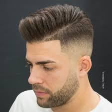 haircut special pinterest haircut 2017 high fade and haircuts