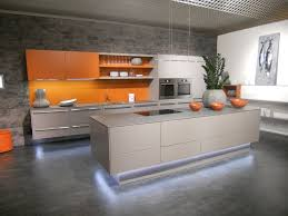 cuisine en allemand cuisine allemande design hacker une cuisine design noir en