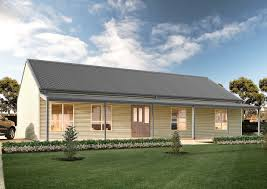 Granny Cottage by Best Granny Flats Quality Affordable Granny Flats