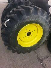 Best Sellers Tractor Tires For 15 Inch Rim John Deere 750 Business U0026 Industrial Ebay