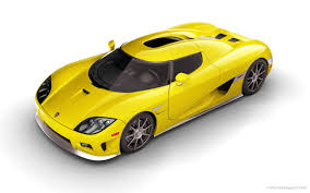koenigsegg ccxr koenigsegg ccx yellow wallpapers hd wallpapers