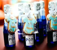 inexpensive baby shower favors boy baby shower favors ideas baby shower gift ideas