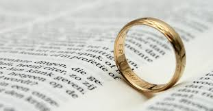 Seeking You Re Not Married Seek God S Will Carefully When Choosing A Spouse Christian