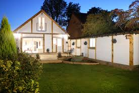 House Designer Builder Weebly by Custom Built 2 Bespoke Garden Rooms And Timber Cabins Built In