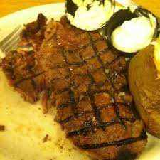 Ponderosa Buffet Price by Ponderosa Closed Steakhouses 1 The Plz Troy Mo